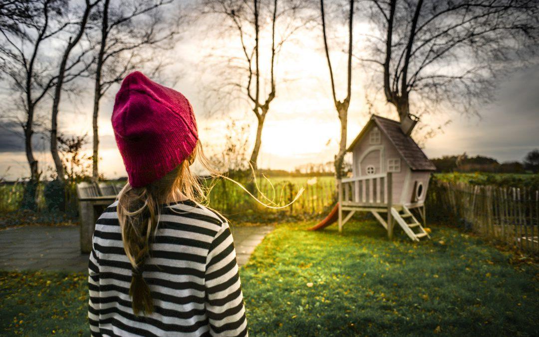 5 semplici cose da sistemare per vendere casa tua più in fretta