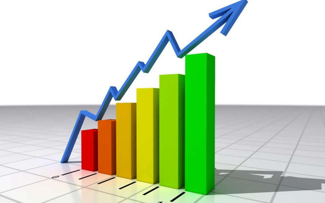 Come sta andando il mercato immobiliare italiano?